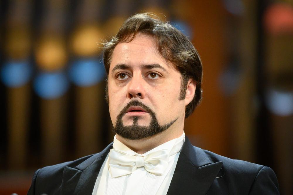 Лучано Ганчи