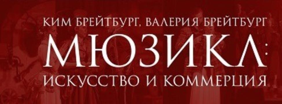 2020-10-27_18-44-31
