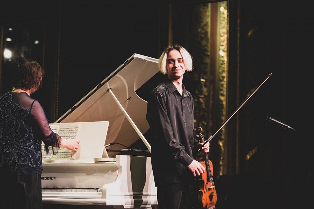 Грант и Ксения Башмет фото Ольги ШвецовойDSC_0172