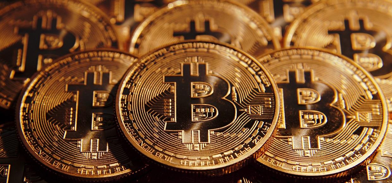 Bitcoin_Main