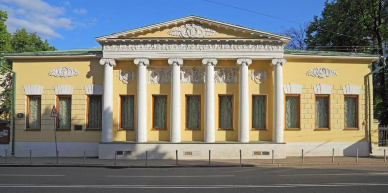 67567-Moscow_05-2012_Prechistenka_04-1024x509