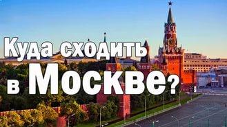 skachat_ustanovschik_drayverov_dlya_windows_7_maksimalnaya_1672_6