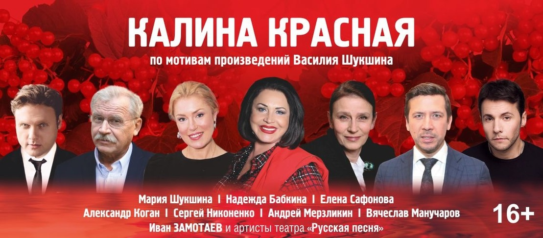 Kalina-krasnaya-1140h500-2020