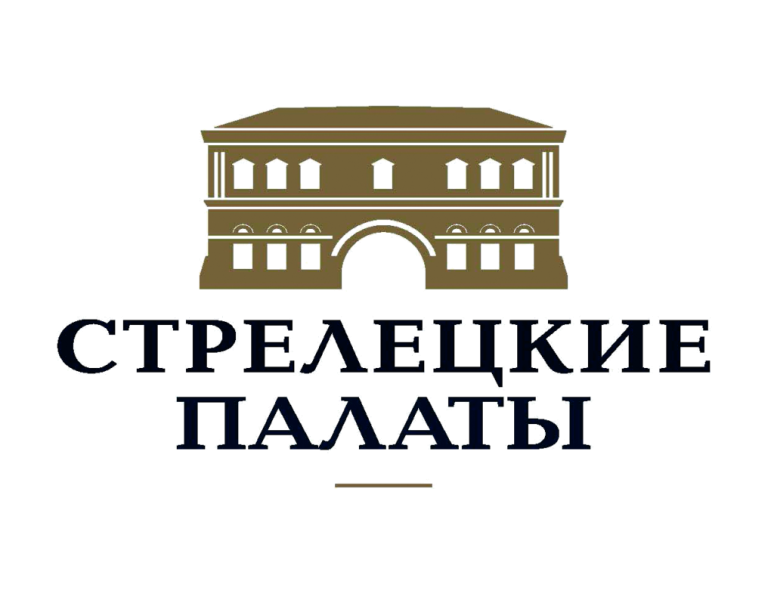 logo-lajt-1024x794