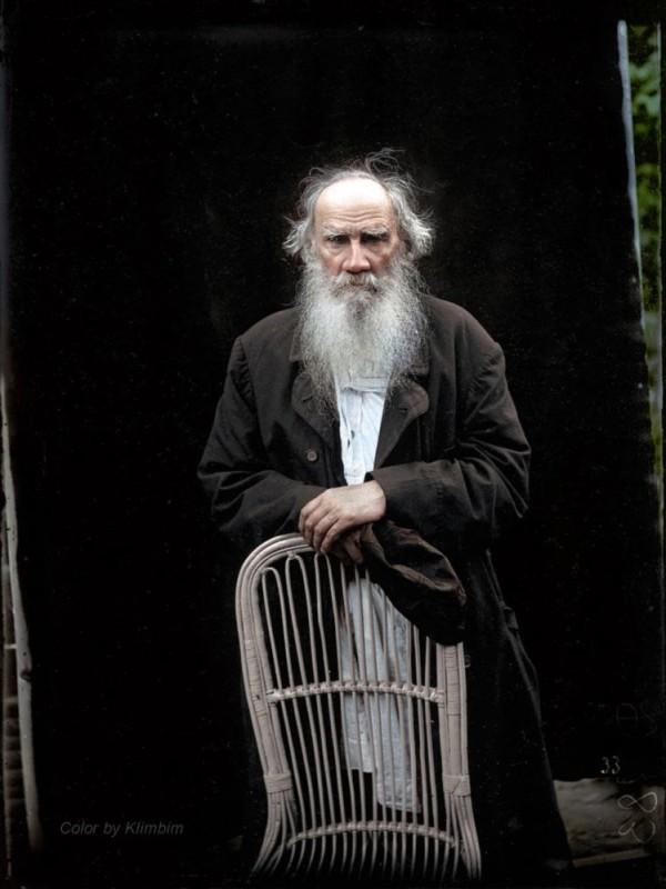 lev-tolstoj--foto-karl-bulla--1900-e
