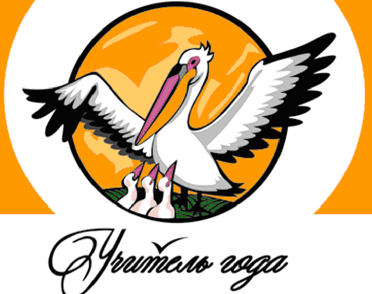 viewImage