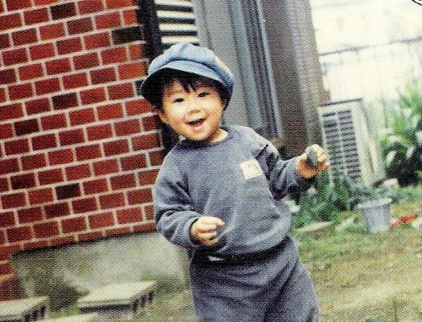 تقرير عن الرائع كيتاياما هيروميتسو Kitayama Hiromitsu 北山宏光,أنيدرا