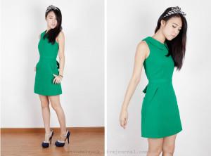 dressgreen1