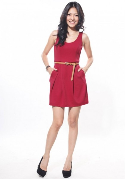 davenport-dress