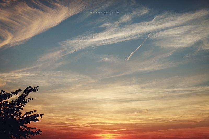 quiet evening IMG_5907_prsm