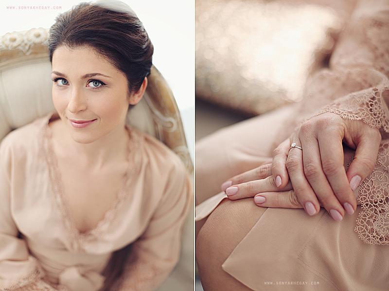 O&S by Sonya Khegay 09