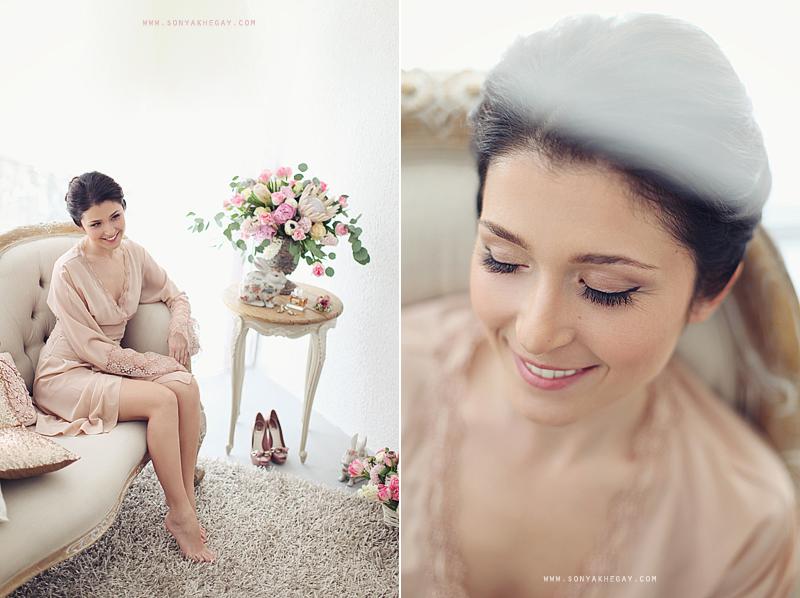 O&S by Sonya Khegay 17