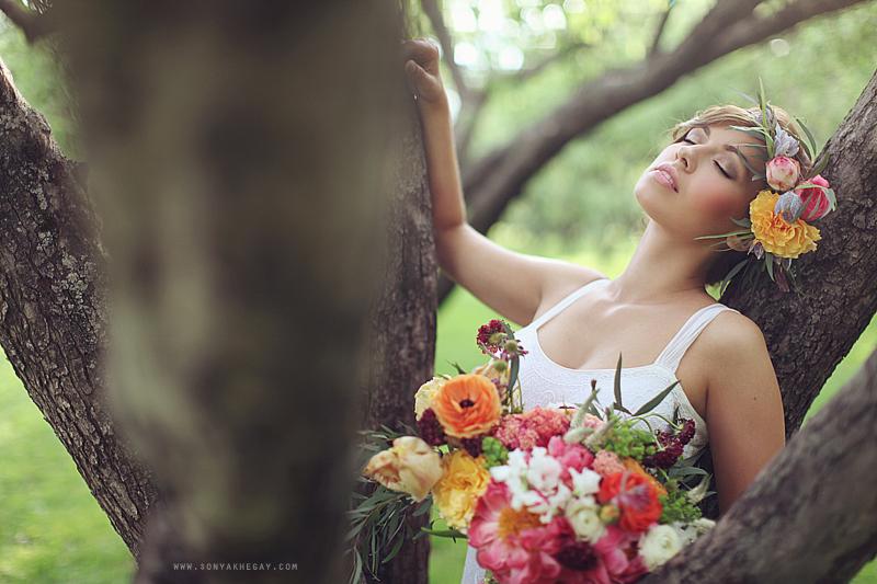 Blush_by_Sonya_Khegay_22