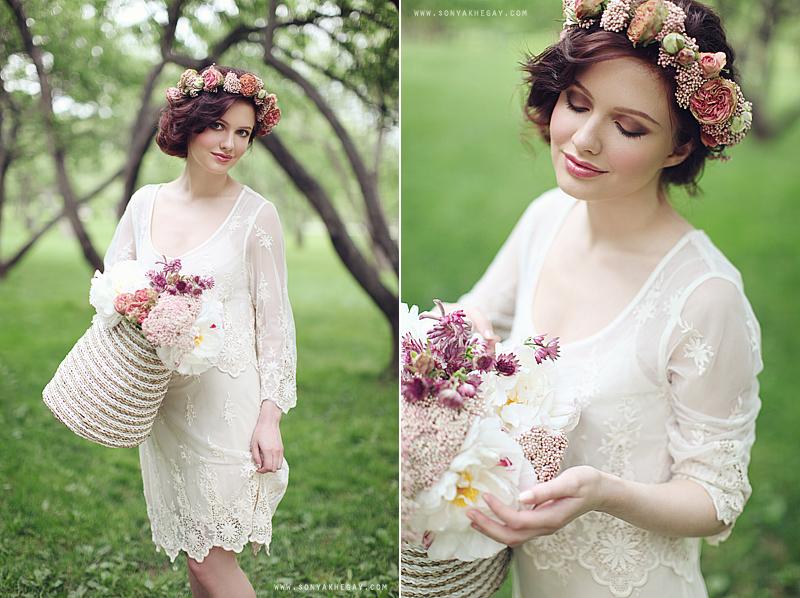 Blush_by_Sonya_Khegay_30