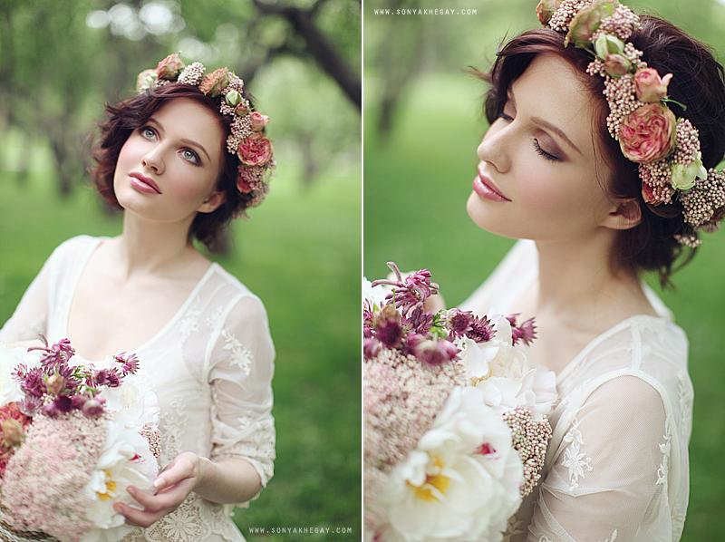 Blush_by_Sonya_Khegay_31
