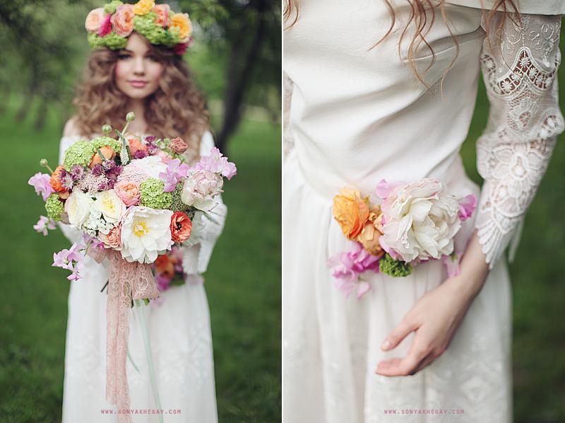 Blush_by_Sonya_Khegay_41