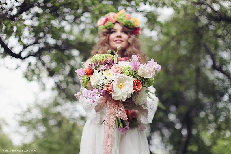 Blush_by_Sonya_Khegay_43
