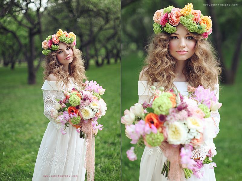Blush_by_Sonya_Khegay_44