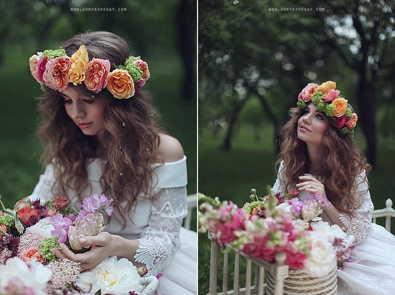 Blush_by_Sonya_Khegay_63