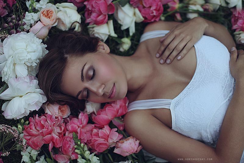 Blush_by_Sonya_Khegay_64