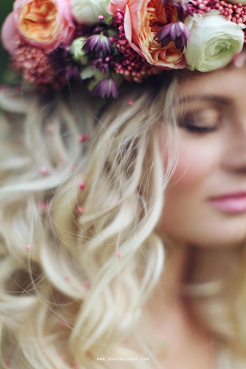 Blush_by_Sonya_Khegay_65