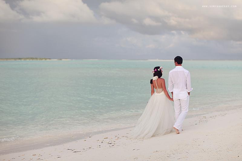 Maldives-part-II-by-Sonya-Khegay-10