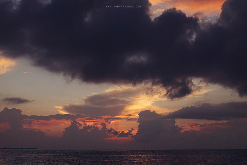 Maldives-part-II-by-Sonya-Khegay-16