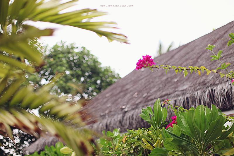 Maldives-part-II-by-Sonya-Khegay-20