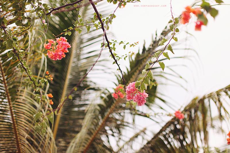Maldives-part-II-by-Sonya-Khegay-23