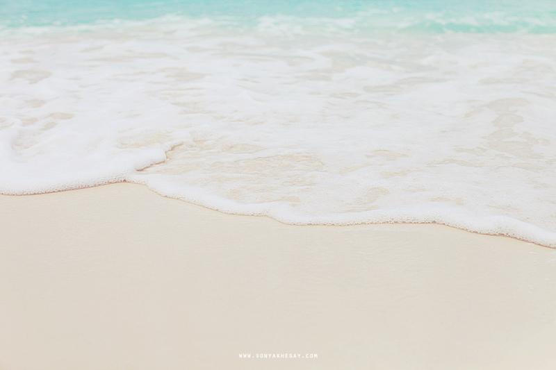 Maldives-part-II-by-Sonya-Khegay-37