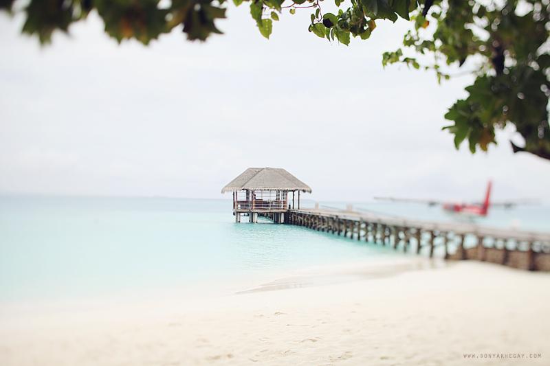 Maldives-part-II-by-Sonya-Khegay-38