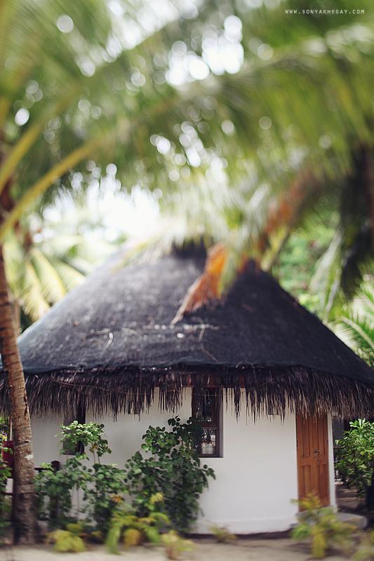Maldives-part-II-by-Sonya-Khegay-42