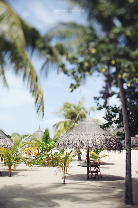Maldives-part-II-by-Sonya-Khegay-46