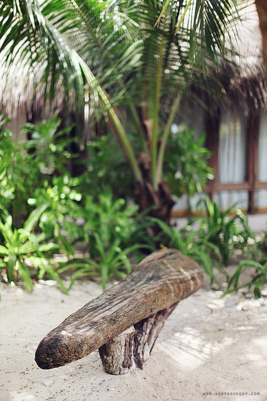 Maldives-part-II-by-Sonya-Khegay-50