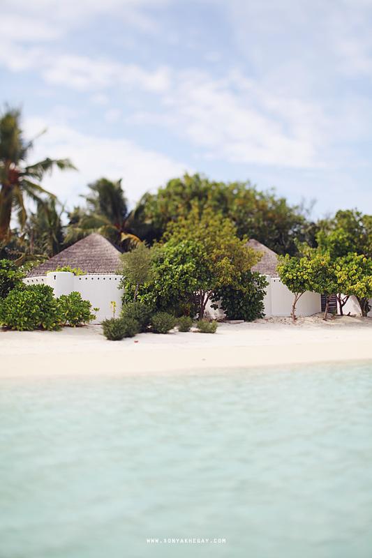 Maldives-part-II-by-Sonya-Khegay-55
