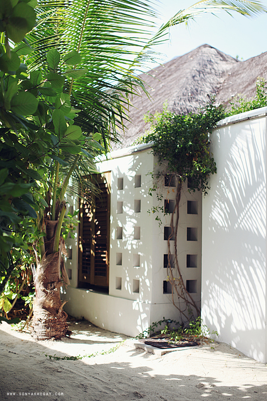 Maldives-part-II-by-Sonya-Khegay-57