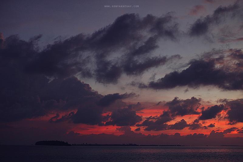Maldives-part-II-by-Sonya-Khegay-60