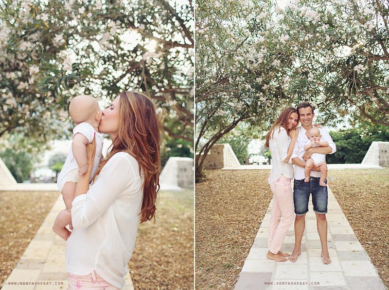 family-love-by-Sonya-Khegay-006,11