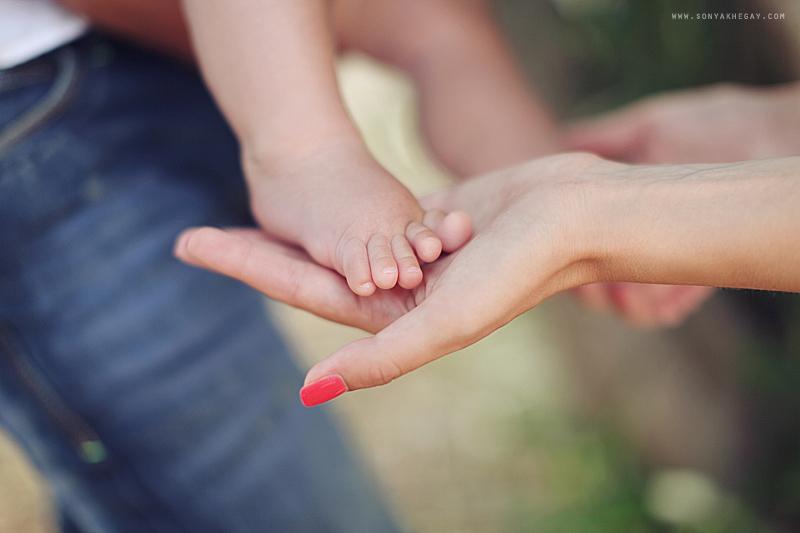 family-love-by-Sonya-Khegay-015
