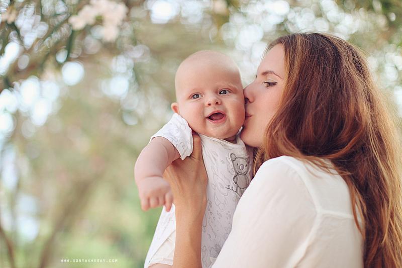 family-love-by-Sonya-Khegay-020