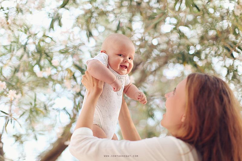 family-love-by-Sonya-Khegay-024