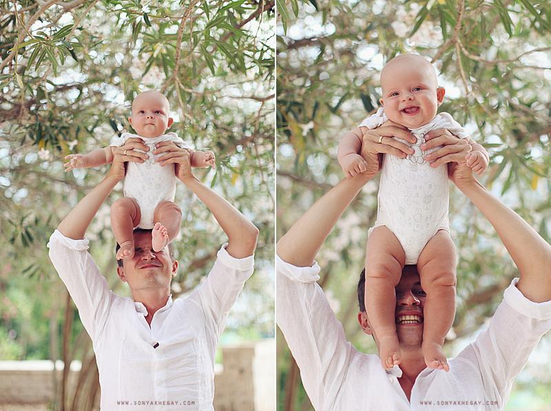 family-love-by-Sonya-Khegay-025,26