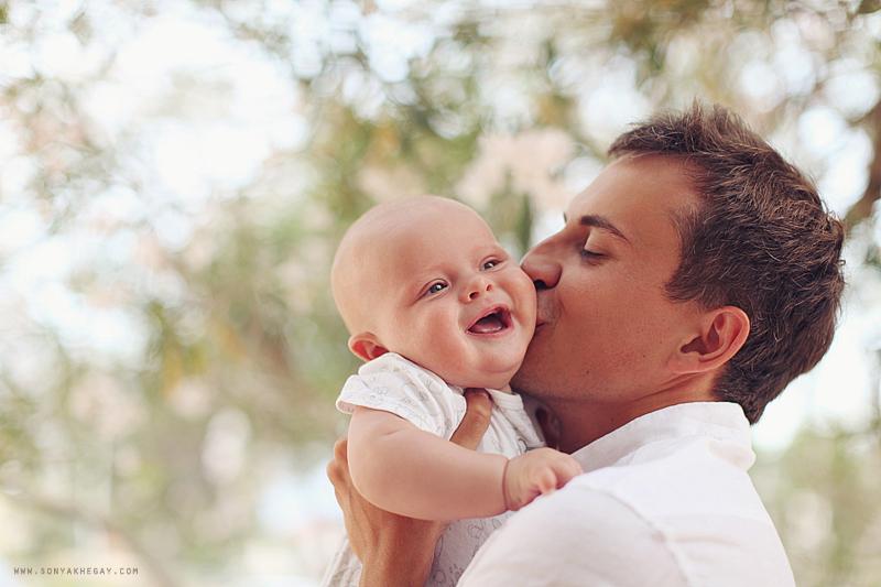 family-love-by-Sonya-Khegay-028