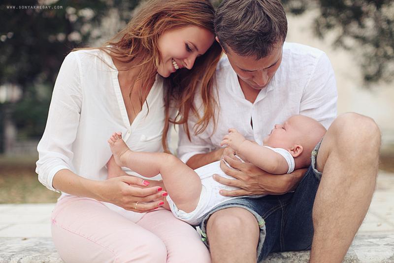 family-love-by-Sonya-Khegay-033