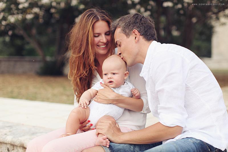 family-love-by-Sonya-Khegay-037