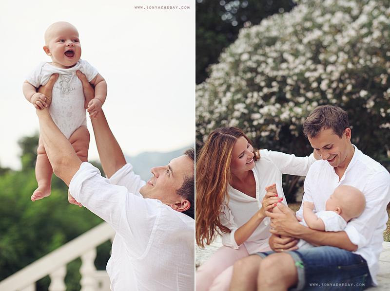 family-love-by-Sonya-Khegay-043,44