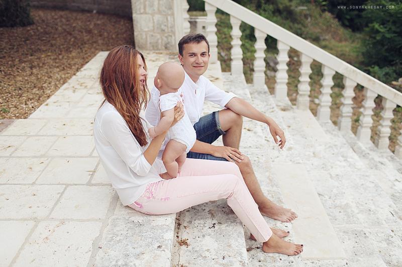family-love-by-Sonya-Khegay-055