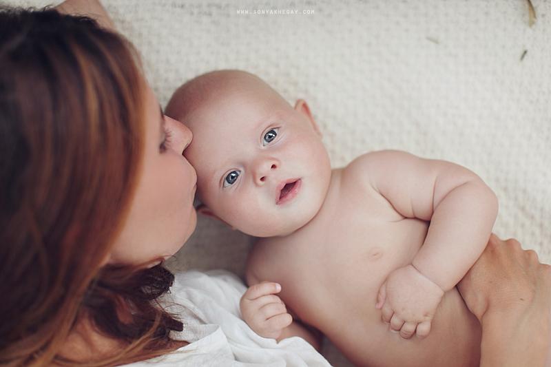 family-love-by-Sonya-Khegay-064