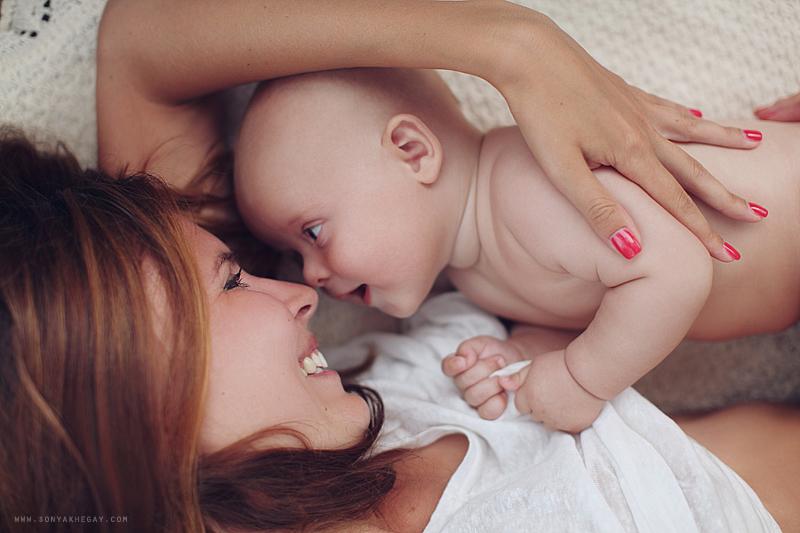 family-love-by-Sonya-Khegay-067