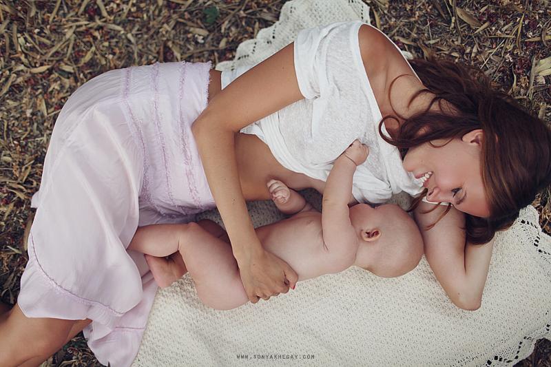 family-love-by-Sonya-Khegay-069